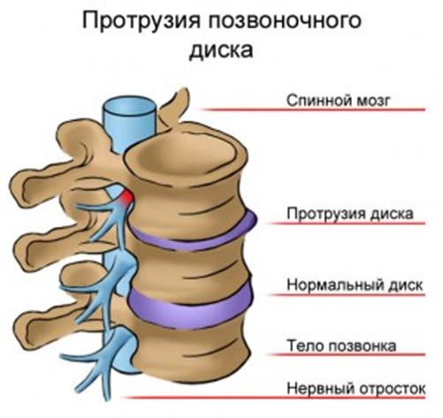 Стоматология имени Жадовича - проспект Дзержинского 78