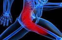 Здоровье ног и позвоночник