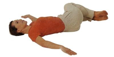 Когда сплю на животе болит спина ((что делать - Страна Мам