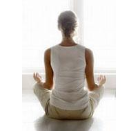 Самостоятельное мышечно-фасциальное расслабление